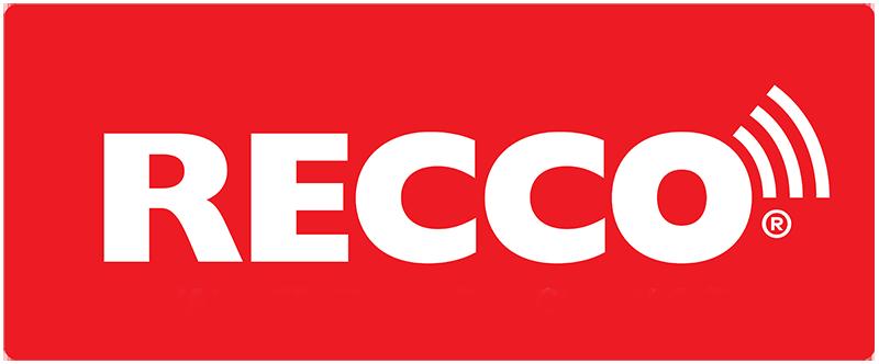 Recco_logo.png
